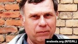 Іван Бедка: «Магчыма, Лукашэнка і перамог, але не з такімі лічбамі»