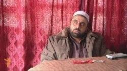 Mohammad Rasool interview