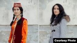"""""""Литвада ислам"""" фотокүргәзмәсе"""