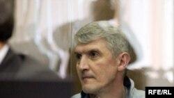 Платон Лебедев и его адвокаты считают решение, вынесенное президиумом Верховного суда, победой