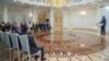 В зале Славы Администрации Главы Республики Ингушетия