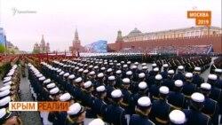 «Сталин – кумир палачей и идиотов» | Крым.Реалии ТВ (видео)
