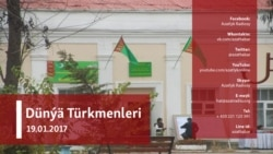 Daşary ýurtlardaky türkmenistanlylar Prezident saýlawyndan nämä garaşýar?