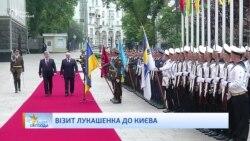 Якби не роль Москви, Лукашенко навряд чи сьогодні опинився у Києві – Солодкий