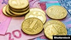 Офіційна вартість долара знизиться на 22 копійки до 25,81 грн