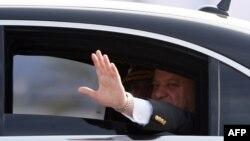 Суд заявив, що наведених доказів недостатньо для відсторонення Наваза Шаріфа від посади