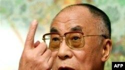 دالایی لاما از سال 1959 میلادی دولت در تبعید تبت را هدایت می کند.