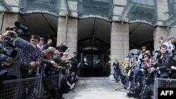 Британским СМИ придется пересмотреть некоторые аспекты своей работы в связи с разгоревшимся скандалом