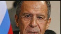 Россия предлагает мягкие санкции против Ирана