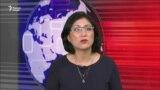 Шарофиддин Гадоев: я не вижу возможности вести диалог с таджикским властями