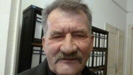 Milenko Ostojić