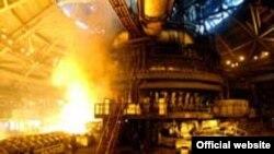Металлургия – раздробленная отрасль промышленности, и ее консолидация неизбежна
