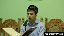 Русия ислам университеты 15 еллыгын билгеләде