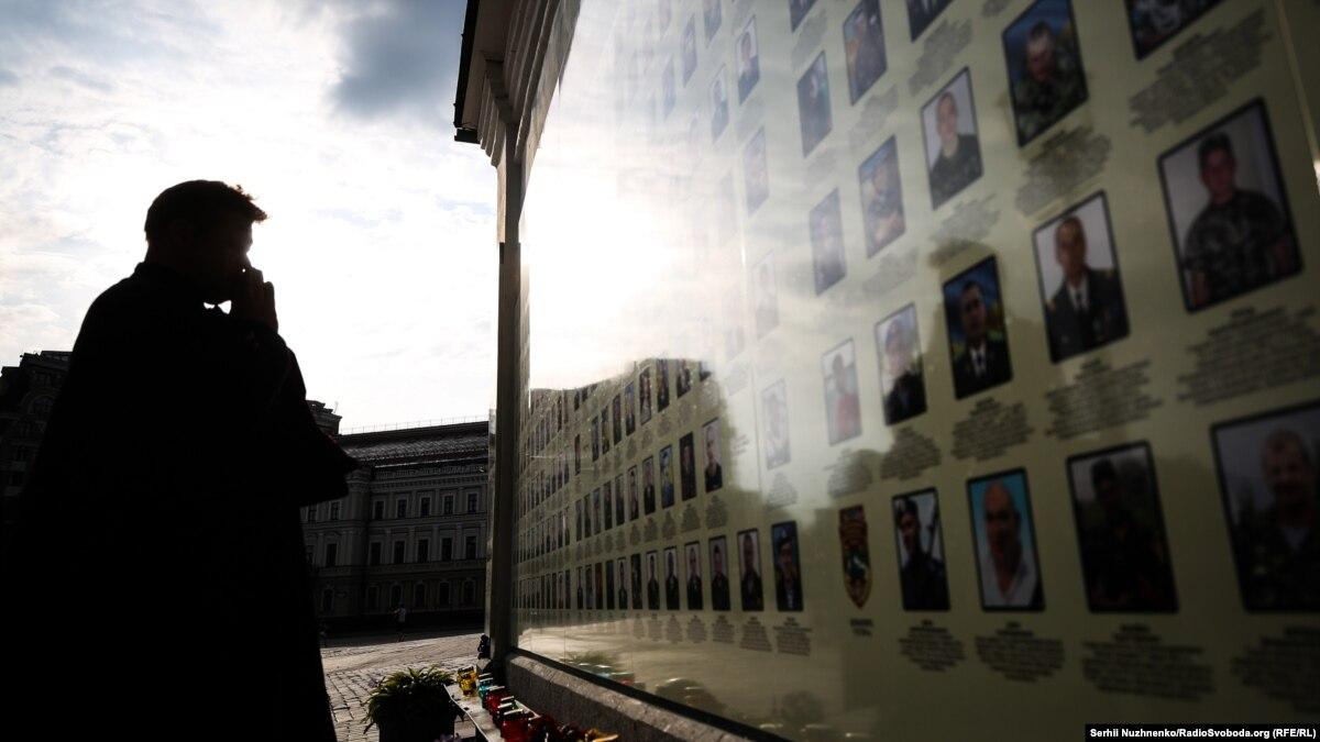В Днепре рассмотрение дела в отношении главарей «ЛНР» перенесли на 29 октября