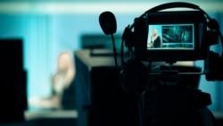 Информационная оккупация: Крым и СМИ | Радио Крым.Реалии