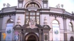 Казанда Халыкара музейлар көне (1)