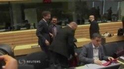 Греция ва кредиторлар яна келиша олишмади