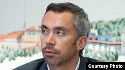 Уголовное дело в отношении Станислава Хацкевича было возбуждено еще в апреле