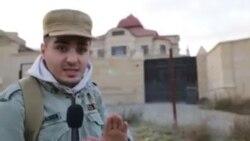 Fəhlənin pulunu verməyən acgöz millət vəkili