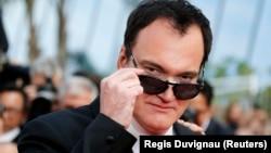 Kventin Tarantino