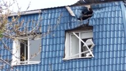 Консульство Польщі в Луцьку обстріляли. Роботу інших польських консульств зупиняють (відео)