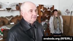Аляксандар Байдак