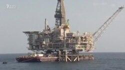 Dünya bazarında neft bahalaşırsa, Azərbaycanın neft gəlirləri niyə azalır?