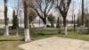 «Վարդավառ» զբոսայգու տարածքն ապօրինի օտարելու փաստով հարուցվել է քրեական գործ