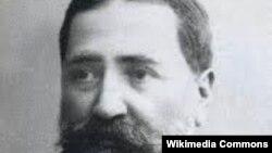 Ilya Chavchavadze
