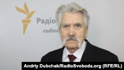 Левко Лук'яненко, 30 листопада 2012 року