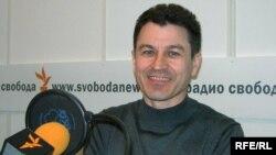 Григорий Пасько надеется, что мораторий на экстрадицию в Россию поможет создать в стране справедливый суд