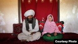 کمیسیون مستقل حقوق بشر افغانستان، آمار ازدواجهای اجباری و تجاوزهای جنسی بر دختران و زنان را نگران کننده میداند.