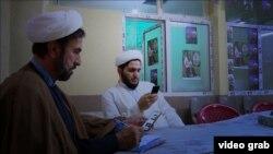 İranda internet istifadəçiləri
