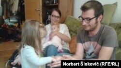 Porodica Šolar