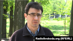 Алексей Ижак