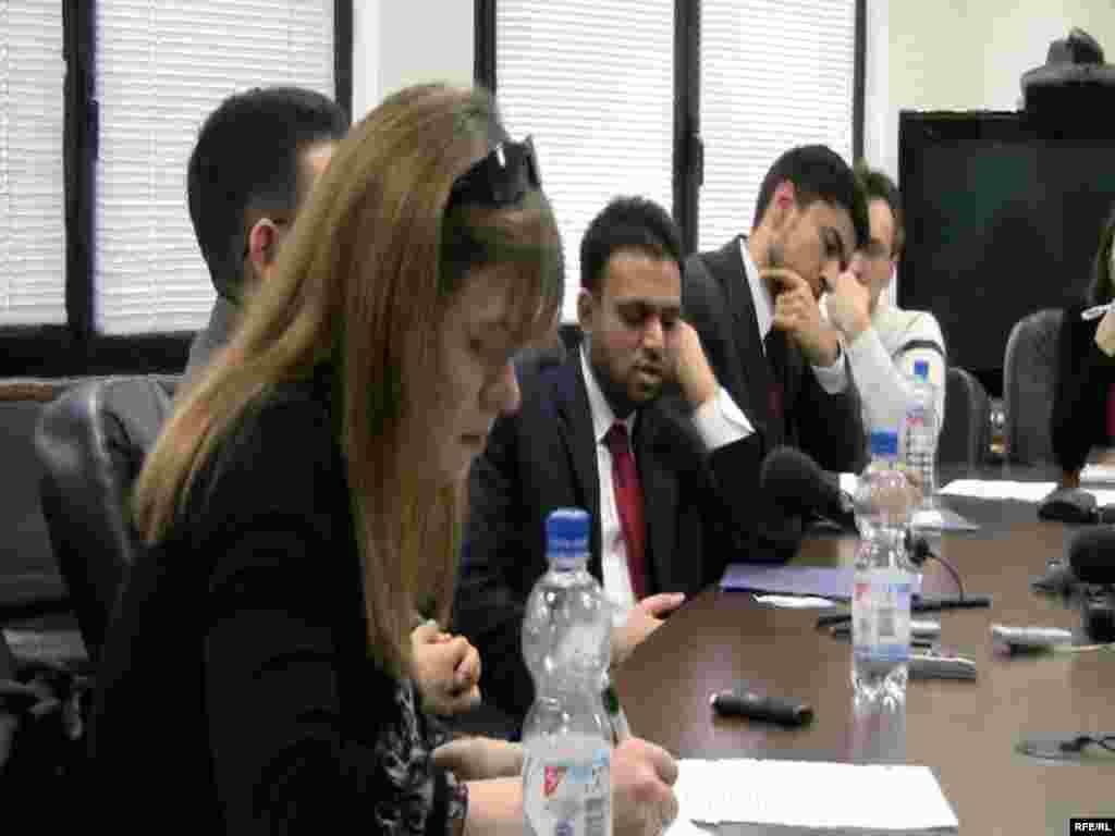Казахстан. 14 февраля – 18 февраля 2010 года. #19