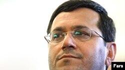 سخنگوی وزارت امور خارجه ایران می گوید که تهران خواهان خلع سلاح هسته ای است. (عکس: فارس)