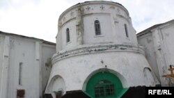 Penitenciarul nr.13