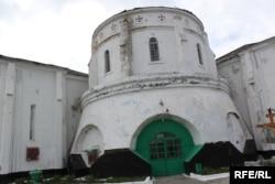 Penitenciarul nr. 13