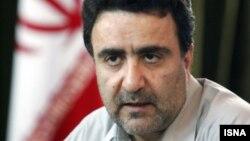 مصطفی تاجزاده، فعال سیاسی اصلاحطلب