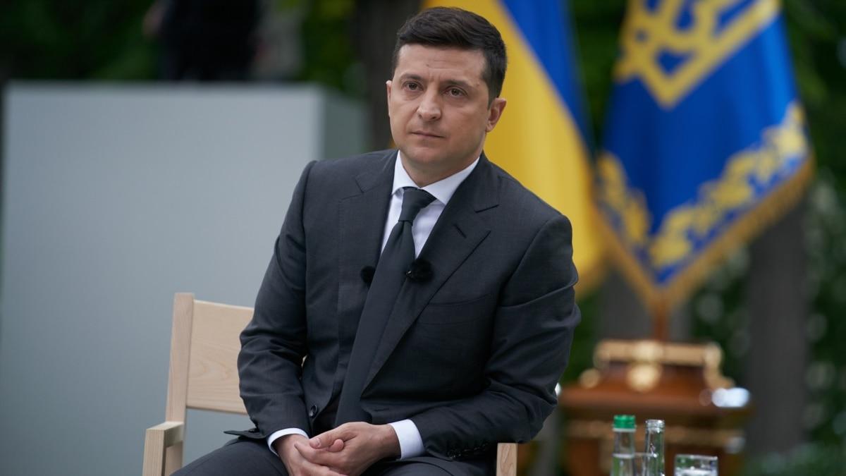 Президент анонсировал срочное заседание «Минска»