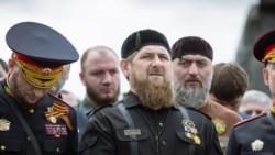Грани Времени. Чечня: дебаты по-кадыровски.