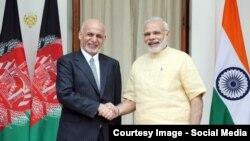 هند نقش بسیار خوب ایفا کرده و با این، وضعیت زنده گی افغانها به گونۀ قابل ملاحظه تغییر کرده است.