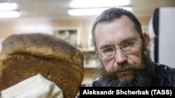 Православный предприниматель Герман Стерлигов, магазины которого являются партнёрами кемеровской пекарни