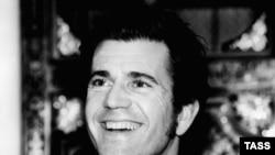 Мел Гибсон (фото 1993 года)