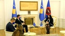 Lajčak: Ne vidim prepreke za sporazum Kosova i Srbije