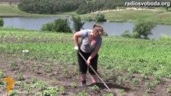 Харківські прикордонники переходять у посилений режим роботи