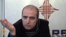 Հայաստանում մեկնաբանում են «Հազարամյակի մարտահրավեր» կորպորացիայի որոշումը