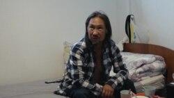 Якутского шамана признали невменяемым