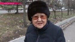 """""""Нам очень жаль, что у нас нет преемника"""": Казахстан о Назарбаеве"""